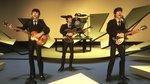 E3: Trailer de The Beatles Rock Band - E3: Images