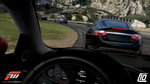 E3: Trailer de Forza Motorsport 3 - E3: Images