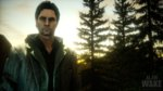 <a href=news_e3_alan_wake_images_and_trailer-7926_en.html>E3: Alan Wake images and trailer</a> - E3: Images