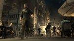 <a href=news_e3_splinter_cell_conviction_trailer-7924_en.html>E3: Splinter Cell: Conviction trailer</a> - E3: Images