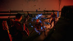 <a href=news_mass_effect_2_first_developer_diary-8239_en.html>Mass Effect 2, first developer diary</a> - E3: Images