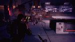 <a href=news_mass_effect_2_i_developer_diary_i_1-8239_fr.html>Mass Effect 2, <i>developer diary</i> #1</a> - E3: Images