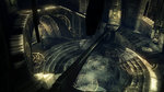 <a href=news_e3_demon_s_souls_images-7946_en.html>E3: Demon's Souls images</a> - 10 images