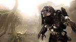 <a href=news_e3_alien_vs_predator_trailer-7951_en.html>E3: Alien vs Predator trailer</a> - E3: Images