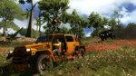 <a href=news_e3_trailer_et_images_de_just_cause_2-7917_fr.html>E3: Trailer et images de Just Cause 2</a> - E3: Images