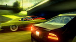 <a href=news_e3_blur_images-7963_en.html>E3: Blur images</a> - E3: mages