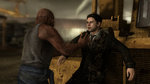 E3: Heavy Rain trailer - E3: Images