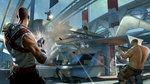 <a href=news_brink_teaser-7895_en.html>Brink teaser</a> - E3: 4 images