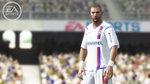 <a href=news_e3_images_de_fifa_10-7988_fr.html>E3: Images de FIFA 10</a> - E3: Images