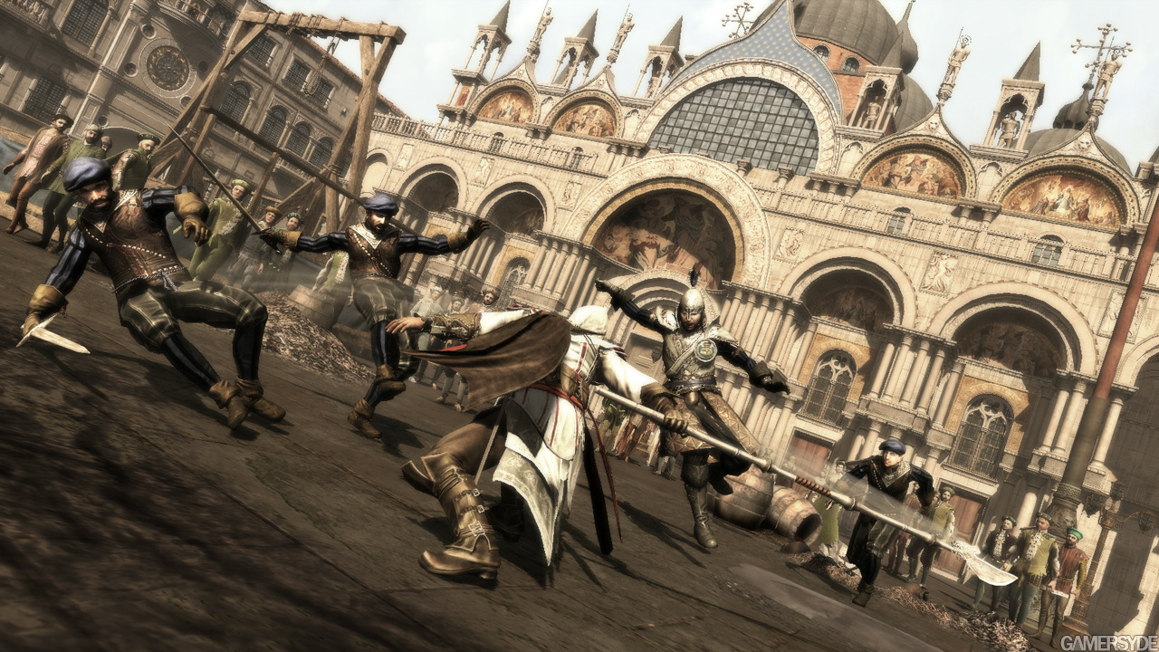 ..:: Post Oficial ::.. Assassin's Creed 2 1703_0003