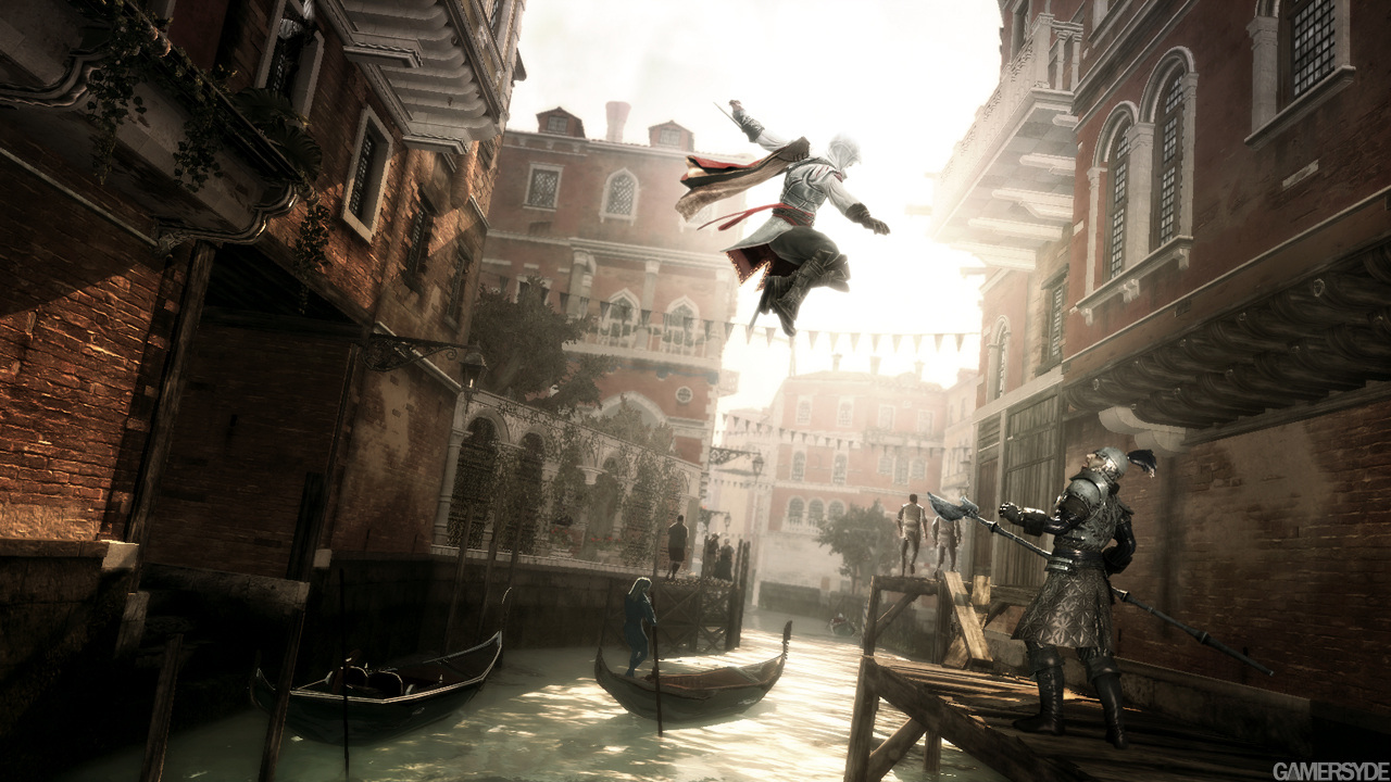 ..:: Post Oficial ::.. Assassin's Creed 2 1703_0005