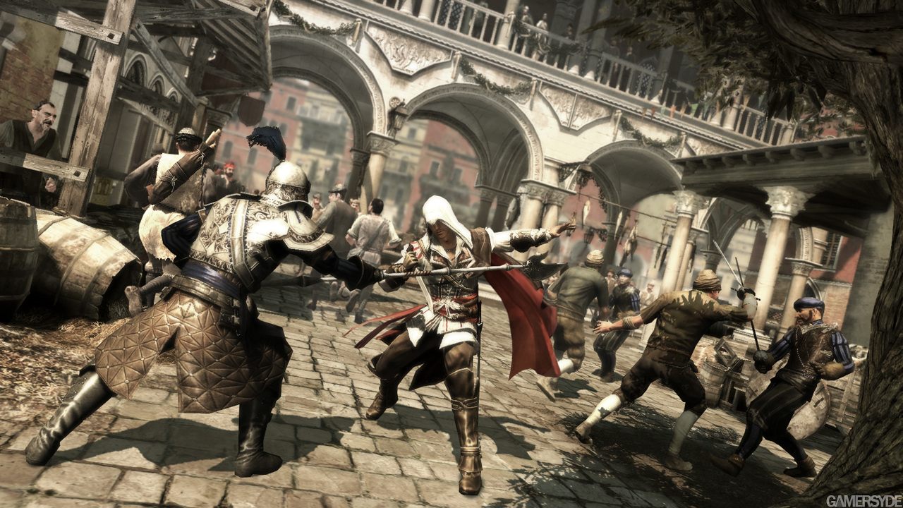 ..:: Post Oficial ::.. Assassin's Creed 2 1703_0006
