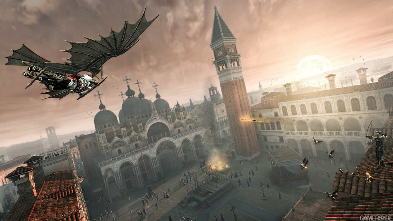 ..:: Post Oficial ::.. Assassin's Creed 2 1703_0008