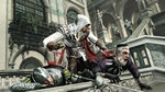 E3: Assassin's Creed 2 images - E3: Images