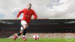 <a href=news_e3_images_de_fifa_10-7988_fr.html>E3: Images de FIFA 10</a> - E3: Plus d'images