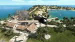 E3: Images de Battlefield 1943 - E3 images