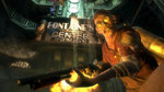 E3: Bioshock 2: Picture time - 10 images