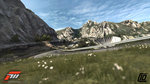 E3: Forza 3 encore et toujours - 13 images