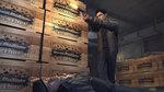 <a href=news_e3_mafia_2_screens-8031_en.html>E3: Mafia 2 screens</a> - 7 images