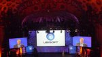 E3 2009: On vous dit tout - Photos E3 2009