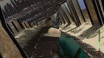 Perfect Dark XBLA first images - 4 images