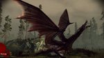 <a href=news_dragon_age_on_fire-8064_en.html>Dragon Age on fire</a> - 14 images