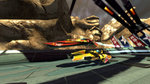 <a href=news_wipeout_hd_fury_expansion_pack-8071_en.html>Wipeout HD Fury Expansion Pack</a> - 25 images
