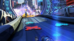 Wipeout HD Fury Expansion Pack - 25 images