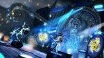 Guitar Hero 5 x 1 image - 5 images