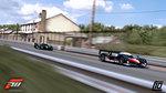 Forza 3: Le Mans en images - Le Mans