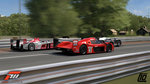 <a href=news_forza_3_le_mans_en_images-8085_fr.html>Forza 3: Le Mans en images</a> - Le Mans