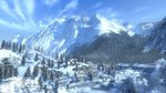 <a href=news_bad_company_2_sous_la_neige-8089_fr.html>Bad Company 2 sous la neige</a> - 7 images