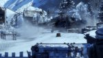 <a href=news_hell_freezes_over_in_bad_company_2-8089_en.html>Hell freezes over in Bad Company 2</a> - 7 images