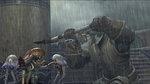 Final Fantasy XIV: coquillages et crustacés - 4 images