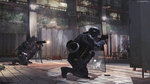Modern Warfare 2, new images - 14 images