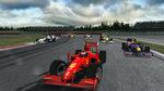 <a href=news_formula_one_2009_images-8117_en.html>Formula One 2009 images</a> - Silverstone images