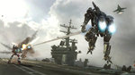 Transformers 2: media blow-out - 33 images - 360 / PS3