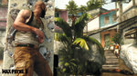 Max Payne 3: first images - 6 images - PC