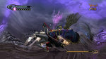 <a href=news_more_bayonetta_in_new_images-8149_en.html>More Bayonetta in new images</a> - 23 images