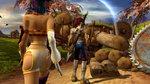 <a href=news_5_images_de_sudeki_chez_ign-154_en.html>5 images de Sudeki chez IGN</a> - 5 images à taille humaine IGN