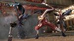 Images of Ninja Gaiden Sigma II - 17 images