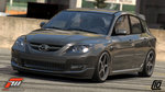 <a href=news_forza_3_japanese_images-8173_en.html>Forza 3: Japanese images</a> - Japanese tracks and cars
