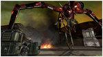 <a href=news_e3_quake_4_une_nouvelle_image-1515_fr.html>E3: Quake 4: une nouvelle image</a> - E3: 1 screen TIME