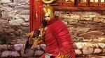 20 images of Tekken 6 - 20 images