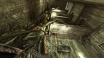 Resident Evil DC : the Japan Expo trailer - 6 screenshots