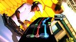 Grandmaster Flash in DJ Hero - 5 pictures