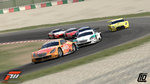<a href=news_a_fresh_pair_and_video_from_forza_3-8196_en.html>A fresh pair and video from Forza 3</a> - 2 images