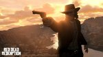 New images of Red Dead Redemption - 13 images