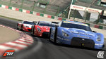 <a href=news_four_more_of_forza_3-8203_en.html>Four more of Forza 3</a> - 4 images