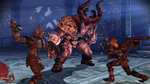 <a href=news_new_images_for_dragon_age_origins-8219_en.html>New images for Dragon Age: Origins</a> - 7 images